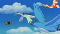 Lugia and Trio.png