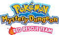 PMD Red Rescue Team Logo EN.png