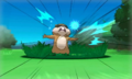 XY Prerelease Patrat attacked.png