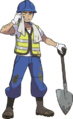 XY Worker A.png