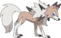 745Lycanroc SM anime.png