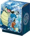 Blastoise Evolutionary Lineage Deck Case Front.jpg