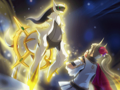 Conquest Arceus appearance 2.png