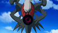 Darkrai charging Dark Void.png