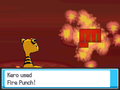 Fire Punch IV.png