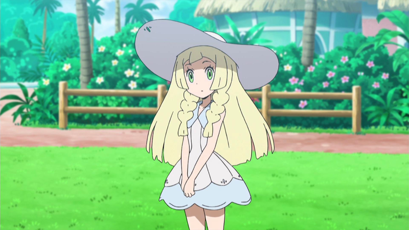 File:Lillie anime.png