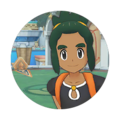 Masters Hau story icon.png