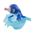 Popplio McDonalds2017.png