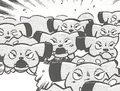 Red Snubbull PM.png