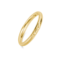 U-Treasure Ring Pikachu Tail Yellow Gold Male.png