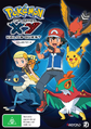 XY Kalos Quest Collection 2.png