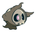 355Duskull Channel.png