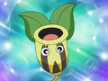 Dress Up Contest Weepinbell.png