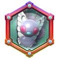 Gear Butterfree Rumble Rush.png