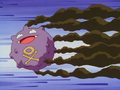James Koffing Smokescreen.png