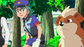 Officer Jenny and Growlithe.png