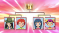 Sinnoh Grand Festival semifinalists.png