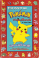 The Official Pokémon Handbook second edition cover.png