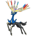716Xerneas Dream 3.png