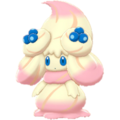 869Alcremie-Ruby Swirl-Berry.png
