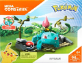 Construx Single Ivysaur.png