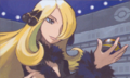 Cynthia Feelings.png