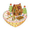 DW Gingerbread House.png