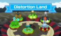 Distortion Land Rumble World.png