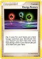 EnergyRestoreMajesticDawn81.jpg