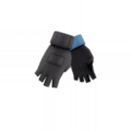 GO Ace Gloves female.png