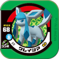 Glaceon 3 27.png