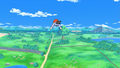 Kalos Route 1 anime.png