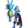 Masters Dream Team Maker Clair and Kingdra.png