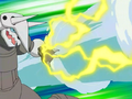 Mirage Aggron Thunder Wave.png