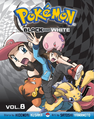 Pokémon Adventures BW volume 8.png