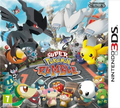 Super Pokemon Rumble EU boxart.png