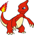 005Charmeleon Dream.png