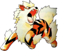 059Arcanine RB.png