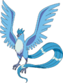 144Articuno AG anime.png