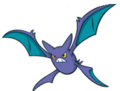 169Crobat Channel.png