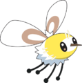 742Cutiefly SM anime.png