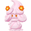 869Alcremie-Ruby Cream-Flower.png
