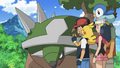 Ash and Torterra.png
