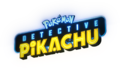 Detective Pikachu movie logo.png