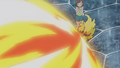 Flareon SM034 Flamethrower.png