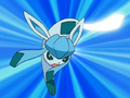 May Glaceon Iron Tail.png