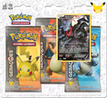 Mythical Pokémon Collection Darkrai BR.png
