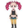 Punk Girl XY OD.png