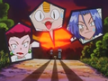 Team Rocket blastoff EP014.png