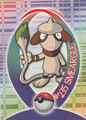 Topps Johto 1 S58.png